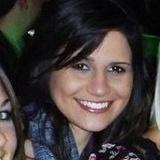 Jennifer M. - Seeking Work in Cincinnati
