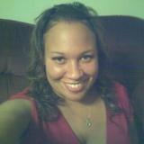 Claronda G. - Seeking Work in Montgomery