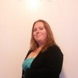 Tabitha S. - Seeking Work in Gilbert
