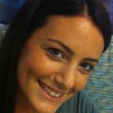 Vanessa P. - Seeking Work in East Hanover