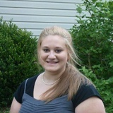 Shelley J. - Seeking Work in Kernersville