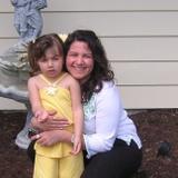 Michelle P. - Seeking Work in Bethel Park