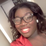 Shanique W. - Seeking Work in Sterling Heights