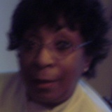 Gladys F. - Seeking Work in Lanham