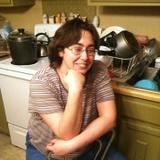 Theresa B. - Seeking Work in Mahanoy City