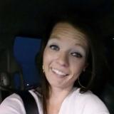 Breanna A. - Seeking Work in Sand Springs