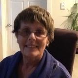 Arlene  S. - Seeking Work in Monroe Township