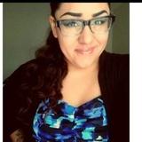 Allison E. - Seeking Work in San Jose