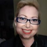 Brandy M. - Seeking Work in Palatka