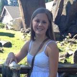 Hannah L. - Seeking Work in Tigard