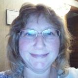 Karen G. - Seeking Work in Canton