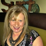 Stephanie F. - Seeking Work in Dover