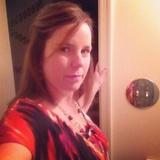 Dana W. - Seeking Work in Hayes