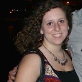 Hannah Salamone     - Seeking Work in Philadelphia