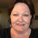 Alice Poulter     - Seeking Work in Westerville