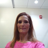 Lisa H. - Seeking Work in Harrisburg