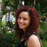 Melinda R. - Seeking Work in Coon Rapids
