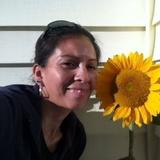 Angela R. - Seeking Work in Schoharie