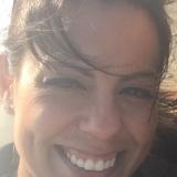 Maria Jenny Acosta     - Seeking Work in Concord