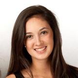 Katlyn Rose D. - Seeking Work in Nashua