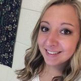 Kayla C. - Seeking Work in Madison