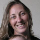 Lisa C. - Seeking Work in Fort Collins