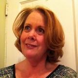 Debra W. - Seeking Work in Ukiah