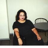 Jacquelynne K. - Seeking Work in Montgomery