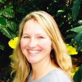 Anita K. - Seeking Work in Indian Head Park