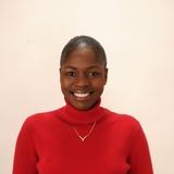 Belinda C. - Seeking Work in Jersey Ciity