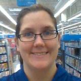 Felicia L. - Seeking Work in Baytown