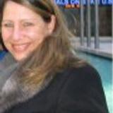 Jayne S. - Seeking Work in East Northport
