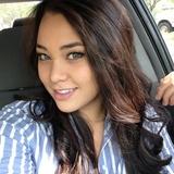Kayleana B. - Seeking Work in Phoenix