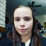 Cheyenne  G. - Seeking Work in Collingdale
