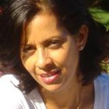 Maria A. - Seeking Work in Coconut Creek