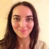 Amanda K. - Seeking Work in Oxnard