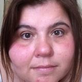 Lynnellen S. - Seeking Work in Webster