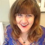 Laurie L. - Seeking Work in Fallbrook