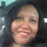 Helen D. - Seeking Work in Holbrook