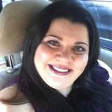 Vickie T. - Seeking Work in Lakewood