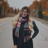 Anna C. - Seeking Work in Cedar City