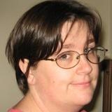 Andrea C. - Seeking Work in Mocksville