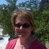 Kathleen B. - Seeking Work in Eldersburg
