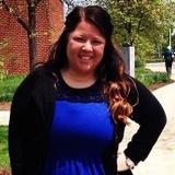 Katie C. - Seeking Work in Norristown