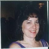Christine C. - Seeking Work in Eddystone
