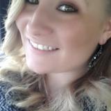 Jessica V. - Seeking Work in Maumee