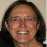 Nancy S. - Seeking Work in Gulf Breeze