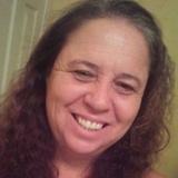 Tammy A. - Seeking Work in Porterville