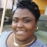Sammuela J. - Seeking Work in North Miami Beach