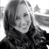 Stephanie L. - Seeking Work in Albany